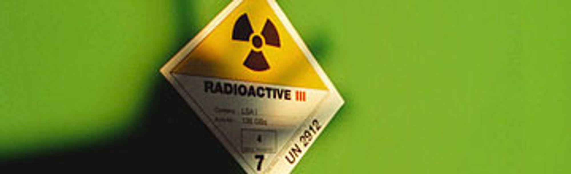Thorium - atomkraft