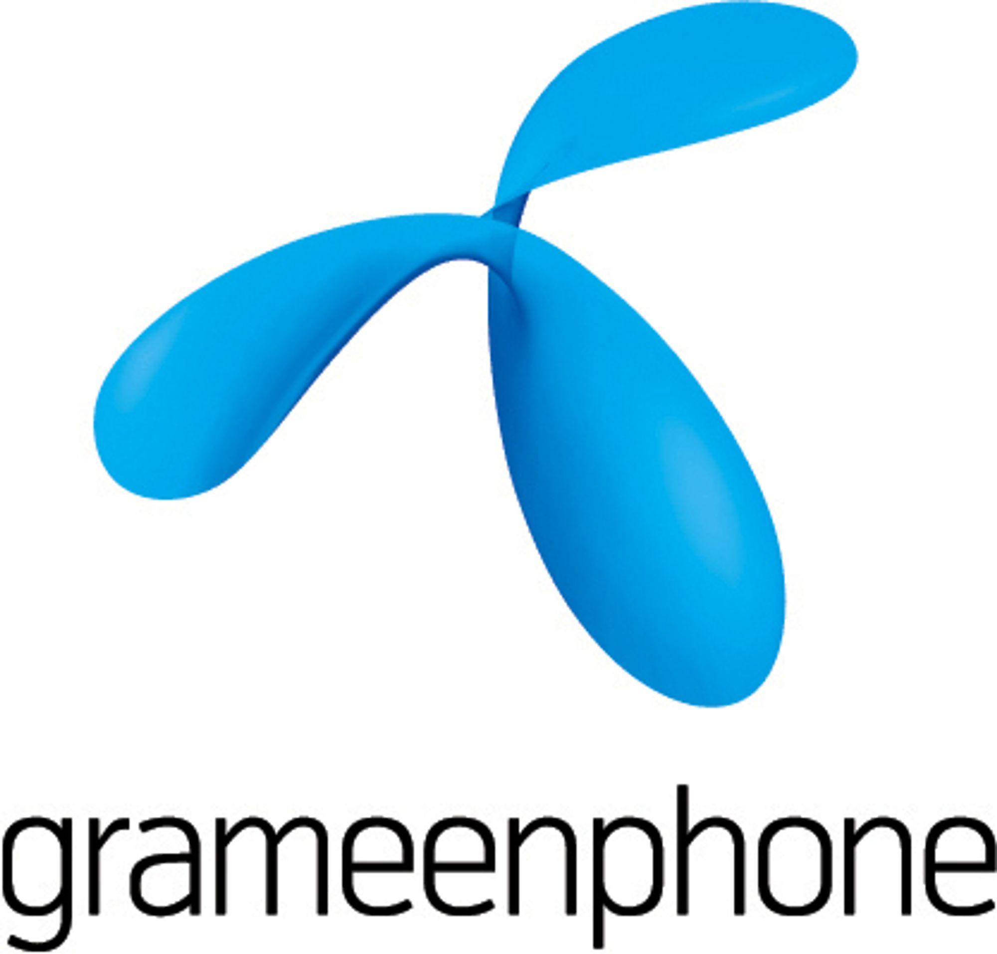 Telenor bryter med leverandør