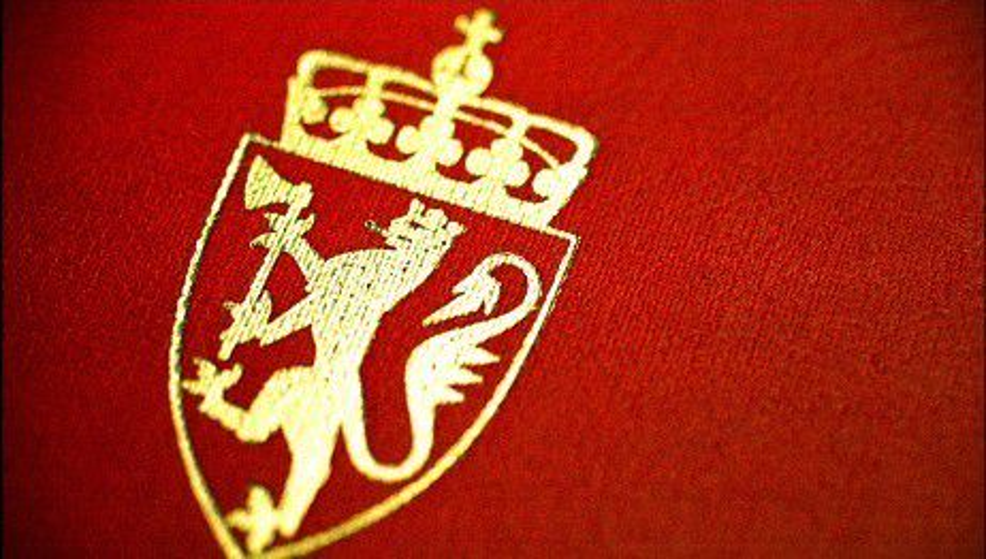 Harstad kommune bryter loven