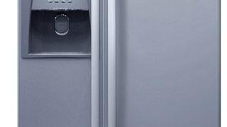 Kjøleskap årsak til vannskader