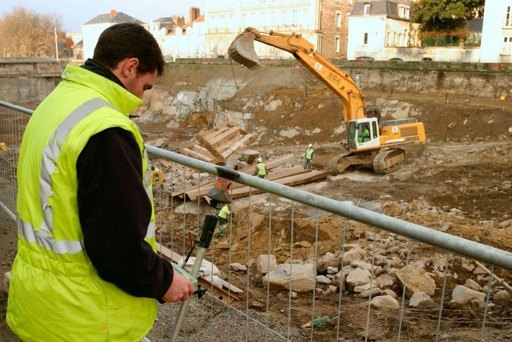 Statsbygg mener det er viktig at det presiseres at byggherreforskriften gjelder uavhengig av arbeidets varighet og omfang.