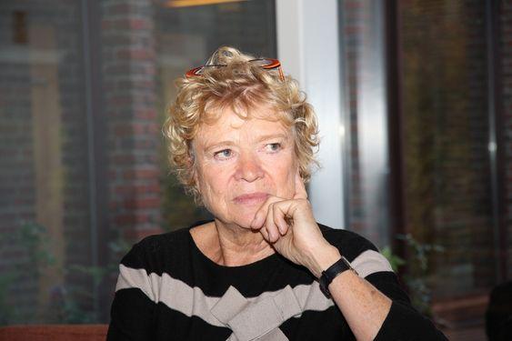 Eva Joly.