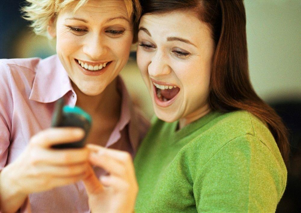 """JØSS: Siste nytt fra Teknisk Ukeblads redaksjon kan då nå få raskere og enklere på din mobil. Send """"TU"""" til 2097, så er du oppdatert.."""