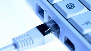 Skal gi deg raskere bredbånd