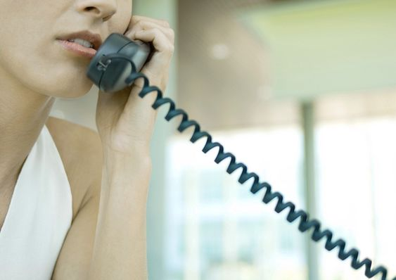 Telefon. Telefontjeneste. Call-senter- Krisetelefon. Telefoni. Tele. Ringe.