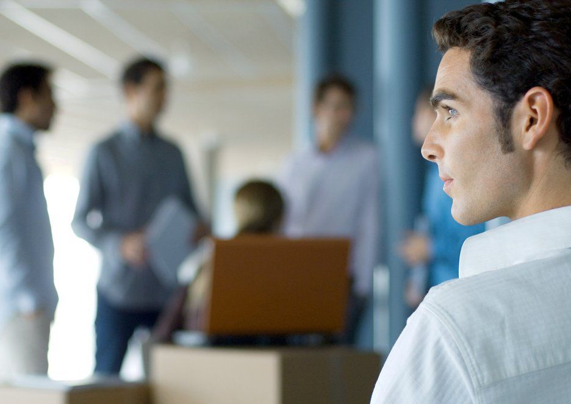 Norge er verdens sjuende beste land å jobbe i, ifølge World Economic Forum.