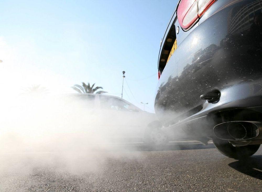 Dyrere bensin og diesel
