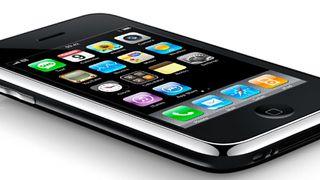 iPhone 3GS er forsinket