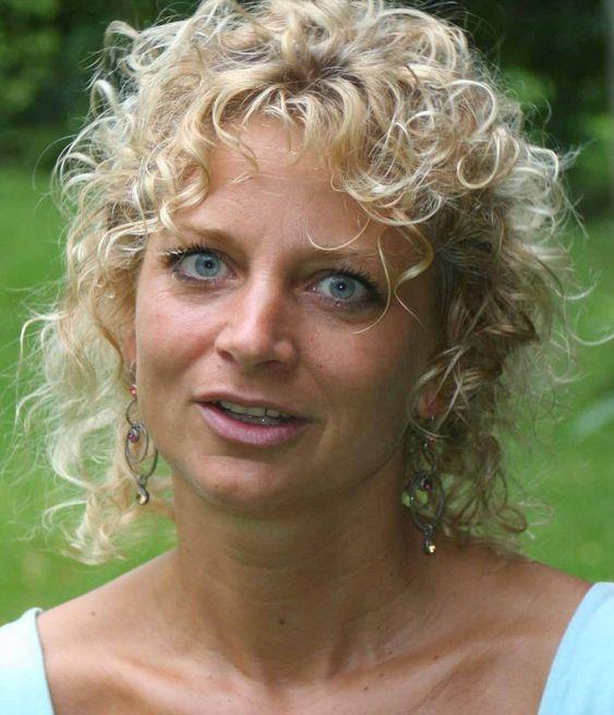 Camilla Schreiner, forsker ved Naturfagsenteret ved Universitetet i Oslo.