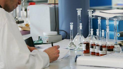 – Forskningsmål hindrer ny industri