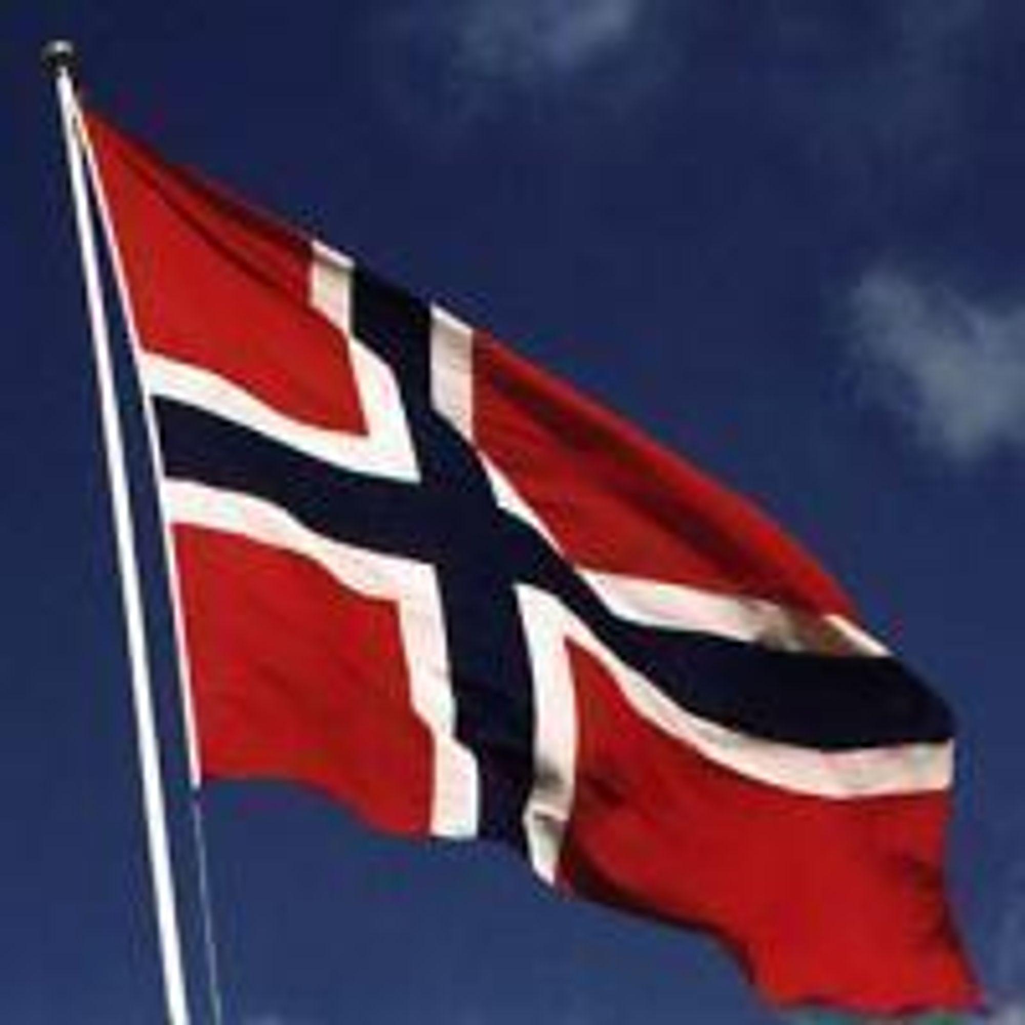 John Fredriksen skyr Norge.