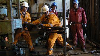 Oljebransjen har fortsatt stort behov for nye løsninger. Her er det de trenger i fremtiden