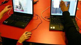Skjerper energikravene til IT-utstyr