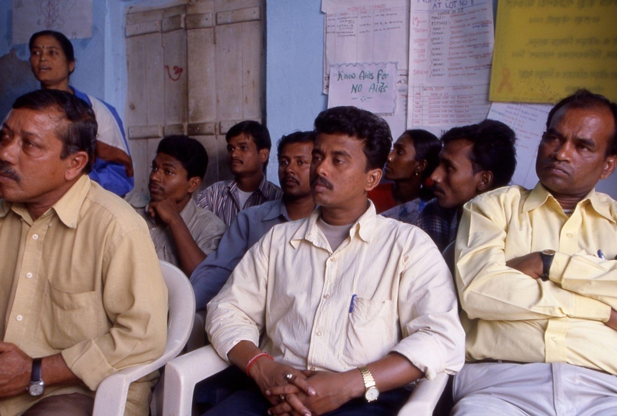 Aker Kværner dobler i India