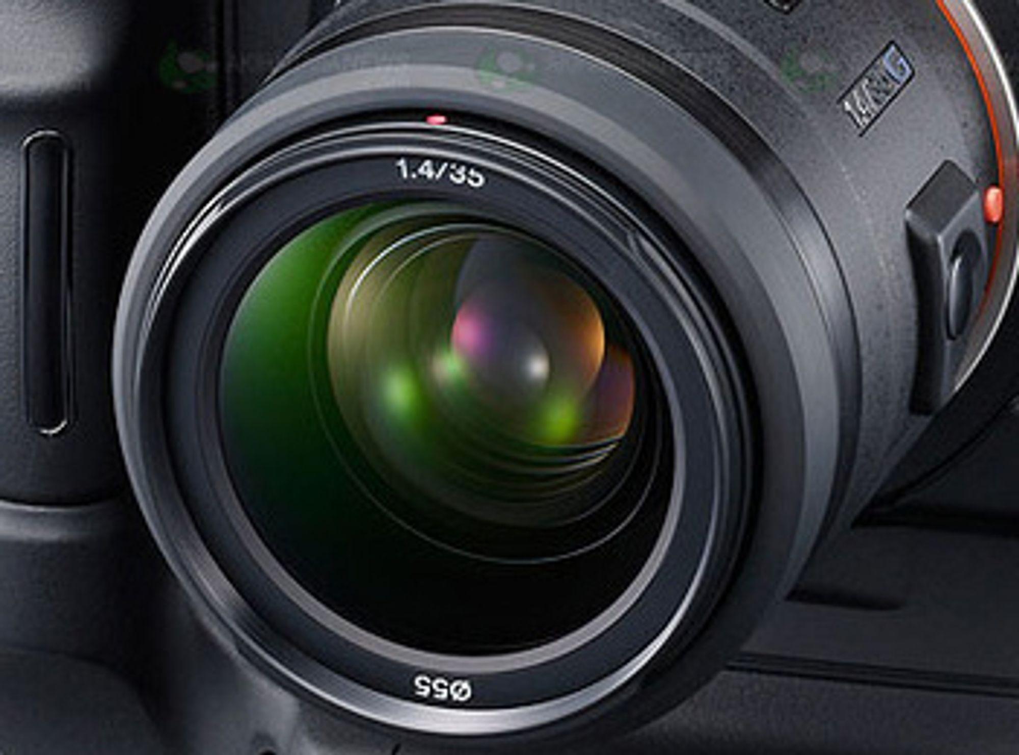 Kamera. Megapisekl Gigapiksel. Digitalt kamera. Oppløsning. Digitale bilder. Digital speilrefleks.