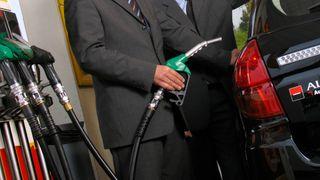 Forbrukerrådet: Tre dager i uka får du billigere drivstoff