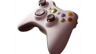 Priskutt på Xbox 360