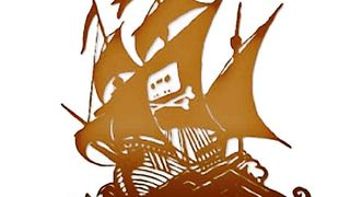 Pirate Bay anmelder underholdningsbransjen