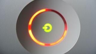 Mer Xbox-trøbbel for Microsoft
