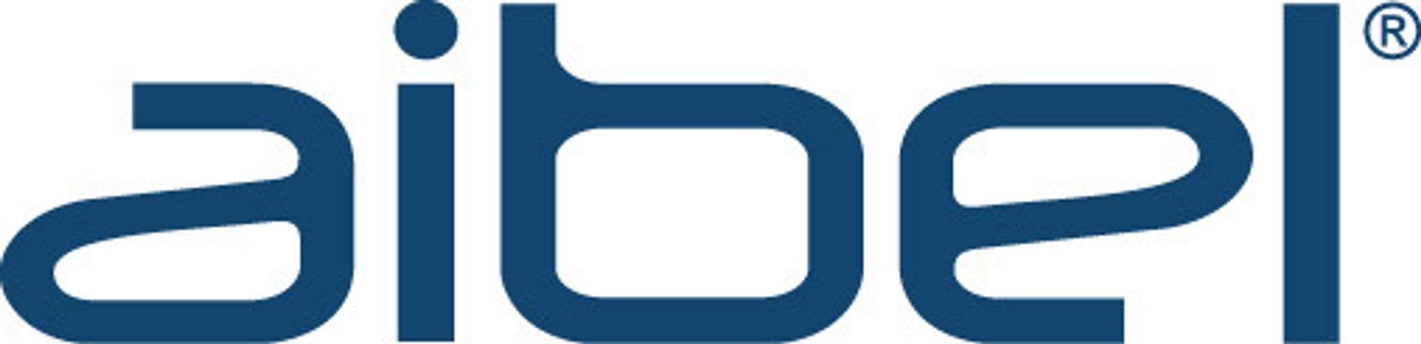 Alt er som før for selskapet og de ansatte, borrtsett fra navn og logo.