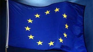 EU diskuterer tjenestedirektiv