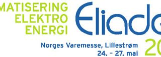 Eliaden 2004