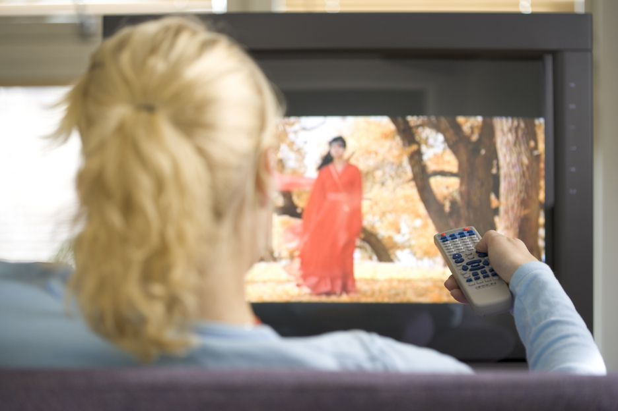 gratis tv gratis vibrerende men plugge