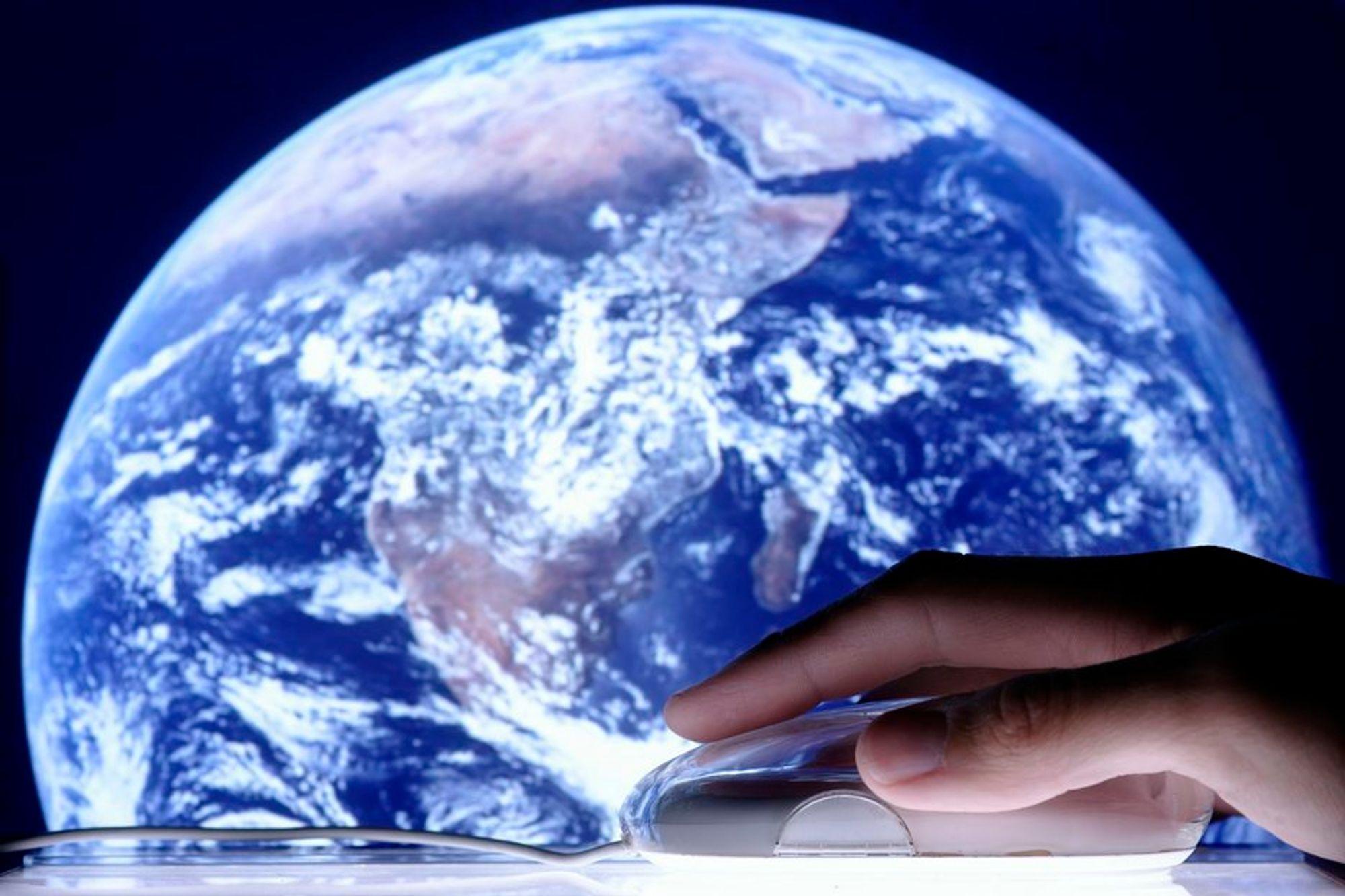 UDI skal behandle søkere digitalt