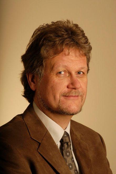Harald Stavn går løs på sin fjerde periode i Telenors styre og sikrer dermed kontinuitet i styrearbeidet.