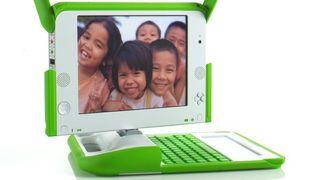 Billig-PC endelig til salgs