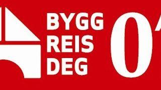Bygg Reis Deg 2007