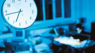 Norske sjefer forventer at vi jobber utenom arbeidstid
