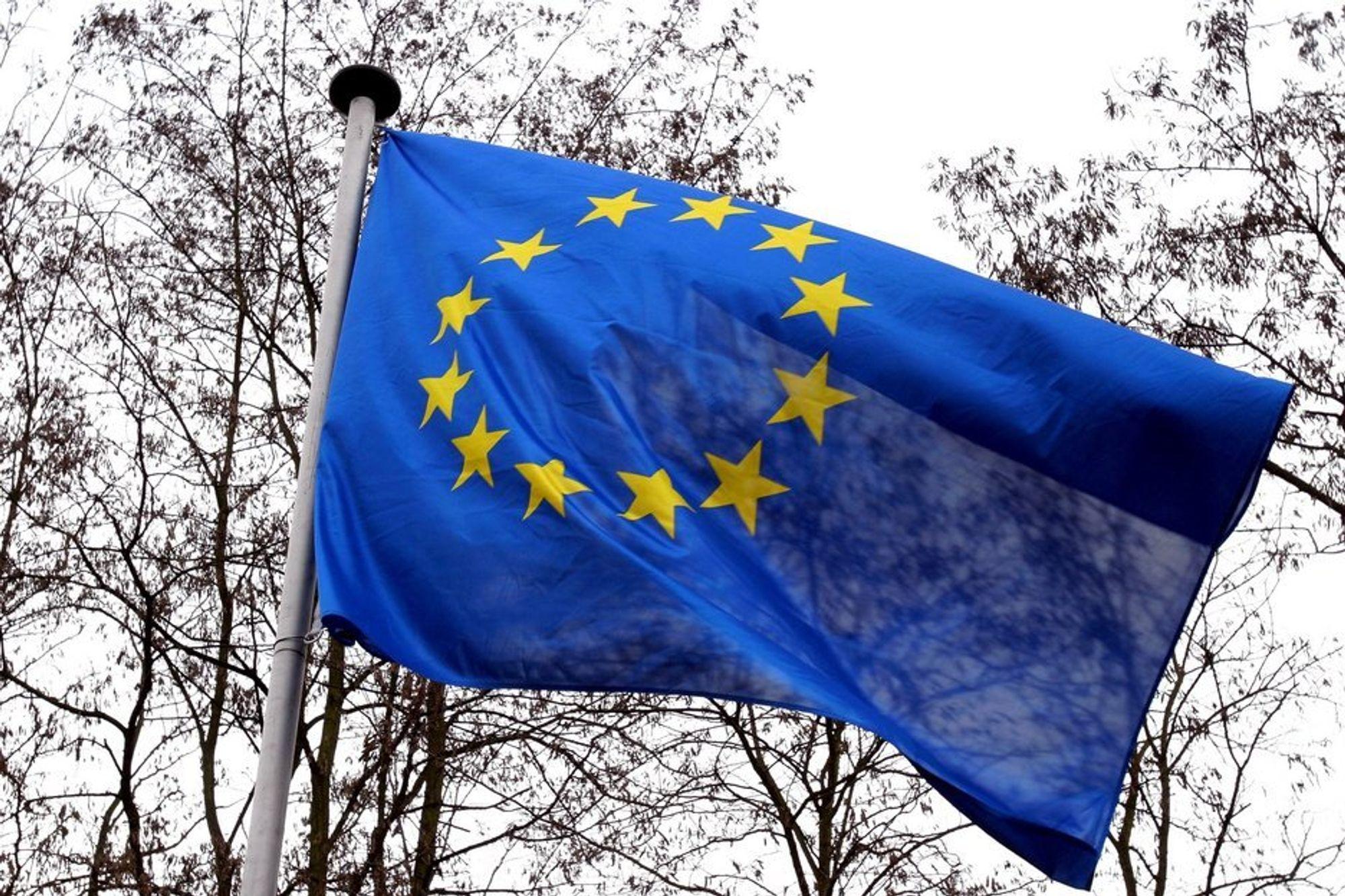 EU gir grønt lys til StatoilHydro