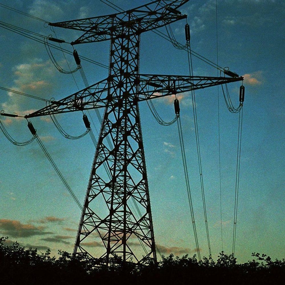 ENORME INVESTERINGER: Svenske elprodusenter satser enorme summer på elproduksjon. En tilsvarende satsing i Norge er ikke forsvarlig på grunn av at det økonomiske støttenivået er for lavt.