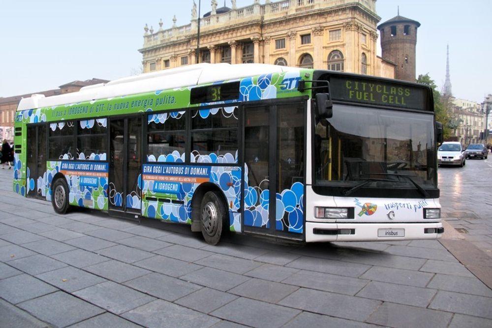 Køfri bidro til å gjøre transportløsningene under Torino-OL til en suksess. Nå vil EU bygge videre på Sintefs kunnskaper om automatiserte transportløsninger.