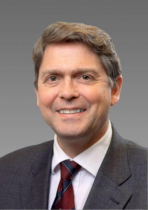 Unyansert: Kjell Bendiksen, administrerende direktør ved Institutt for energiteknikk (IFE) mener debatten rundt thorium er skjev.
