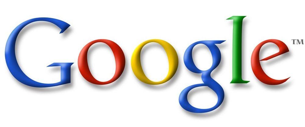 Google vil bli mektigst på nettet, og tar flere jafs av den attraktive søkekaken. Blir Microsoft sittende igjen med smulene?