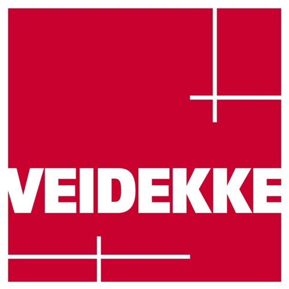KB Gruppen tjente 130 millioner på Veidekke