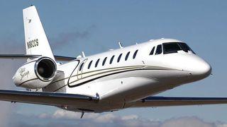 Billigere og sterkere fly