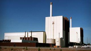 Slik skjedde atomuhellet i Sverige