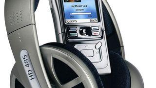 Ukritisk om mobil fremtid og MP3-valg