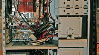 Årets råeste PC - bygg selv