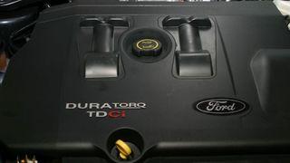Så raskt vil elbilen konkurrere ut forbrenningsmotoren
