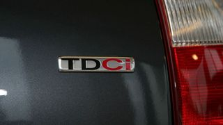 Bedre og billigere  med dieselmotor