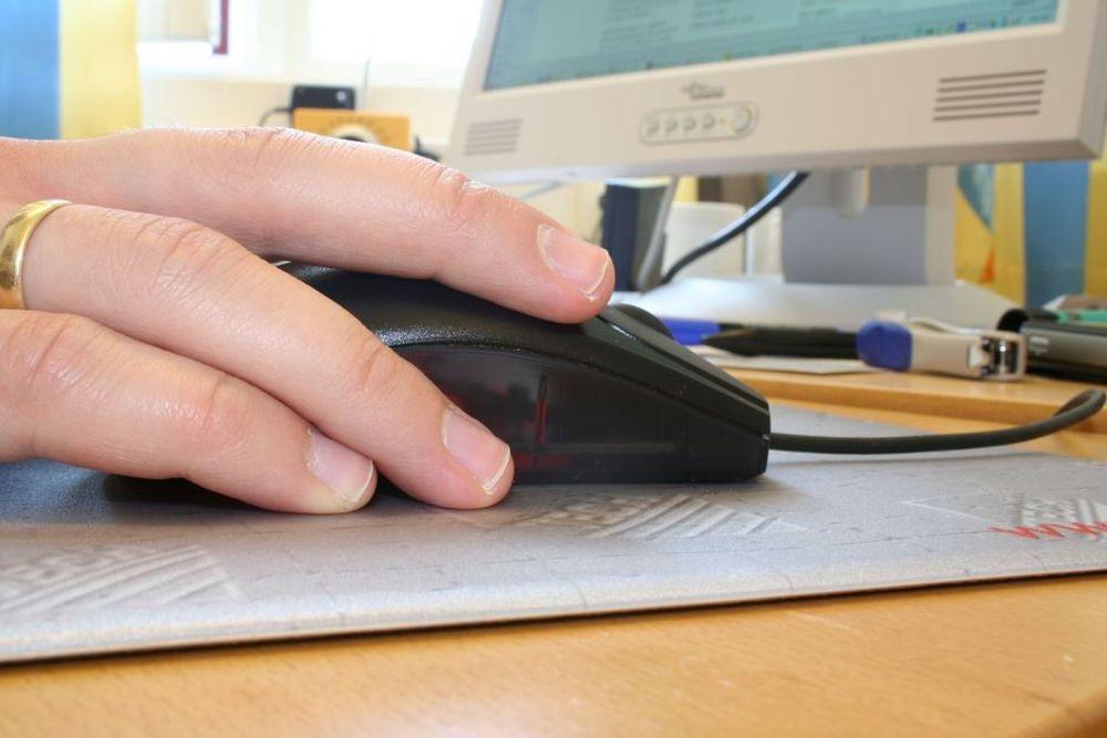 Startsettet inneholder alle nødvendige komponenter for å komme i gang med design av trådløse applikasjoner.