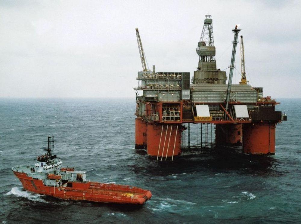 Livbåtfeil koster flere hundre millioner