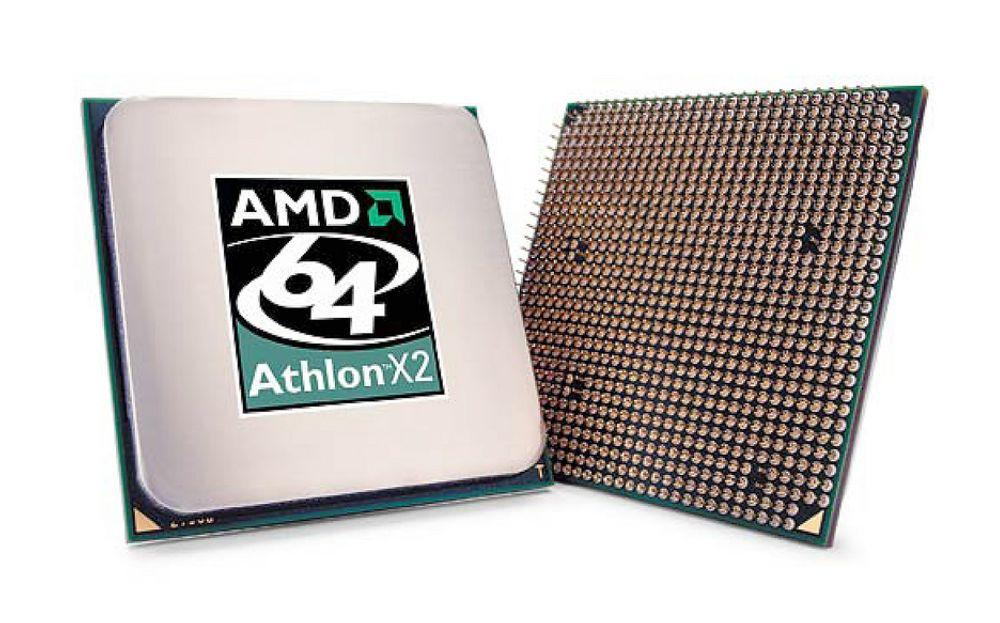 BLIR MOBIL: Det er dette AMD er kjent for. Nå tar de å forbedrer grafikken også på mobiltelefonene.