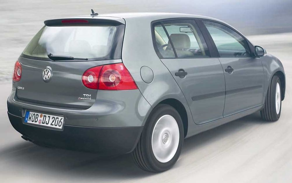 SNILL: En miljøvennlig VW får man om alliansen ASFE får som den vil, og dieselbiler om noen år bare kjøres på drivstoff laget av biomasse.
