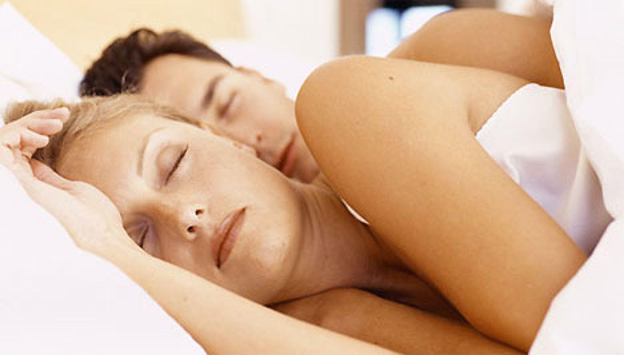 damer sex massasje oslo sex