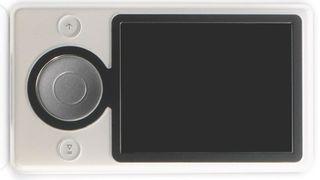 Tyvtitt på Microsofts iPod-kopi